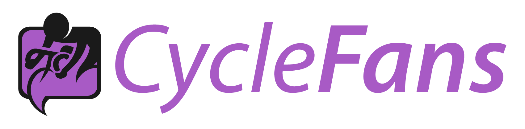 CycleFans